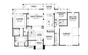 modern house floor plan cool 23 luxurious house floor plan on luxury modern house plan
