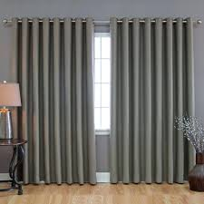 Curtains For Patio Doors Uk Front Doors Stupendous Door Curtains Idea For Modern Ideas 1 2