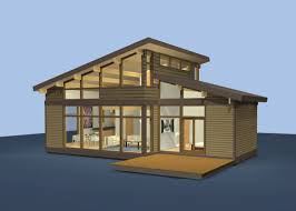 lindal home plans predesigned green homes with lindal s modern a frame series