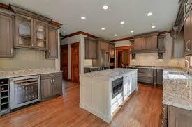 kitchen remodeling idea home remodeling ideas home remodeling contractors sebring