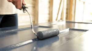 how to get a smooth finish when painting kitchen cabinets how to paint doors fast and get a smooth finish today s
