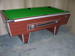 bars with pool tables near me pub pool table image collections table decoration ideas