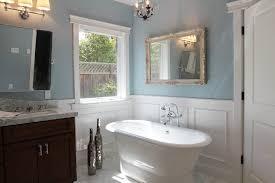 bathroom wainscoting ideas bathroom wainscoting ideas bathroom traditional with wood trim