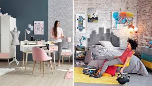 chambre ados chambre pour ado idées de décoration capreol us