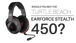 turtle beach black friday turtle beach stealth 450 ultimate gamer holiday gift 2017 youtube