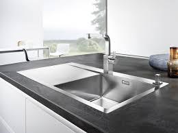 blanco kitchen faucets other kitchen blanco undermount stainless steel sink sinks vigo