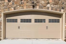 Garage Door Repair And Installation by Garage Door Installation U0026 Repair In Columbus Ohio Door Depot