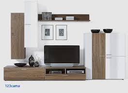 soldes evier cuisine evier cuisine grande cuve pour déco cuisine best of meuble tv ikea