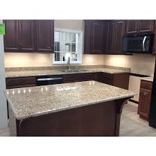 brown kitchen cabinets lowes sensa juparana cathedral granite brown kitchen countertop