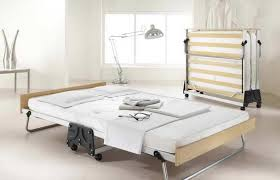 Folding Bed Table Twin Folding Bed With Storage Cover U2014 Modern Storage Twin Bed Design