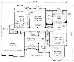 floor plans with two master suites house plans with two master suites 1 house plans with 2