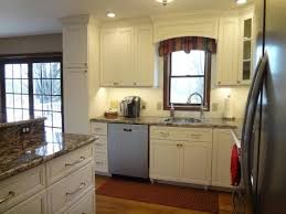 Kitchen Cabinet Refacing Michigan Michigan Kitchen Cabinets