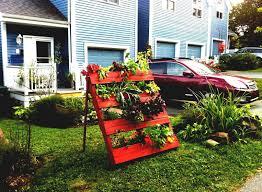 ideas for vegetable gardens kitchen vegetable garden jardin