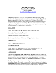 Police Officer Resume Sample by Resume Examples Oilfield Worker Resume Sample Police Officer