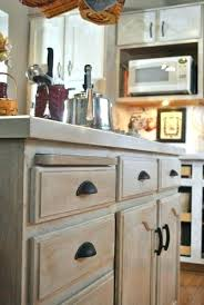 can you restain kitchen cabinets ed staining oak kitchen cabinets