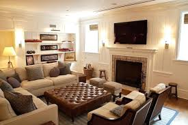 livingroom arrangements fireplace furniture arrangement living room living room