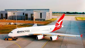 airbus a380 interior qantas airbus a380 taxiing aircraft