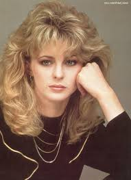 gotta love the 80s hairstyles hairstyles pinterest 80s