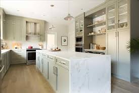 white kitchen island with drop leaf bright harris kitchen island traditional white kitchen cabinet