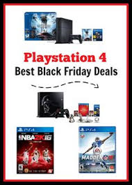 target online black friday deals 1am thursday kohl u0027s black friday ad 2015 black friday kohls black friday and
