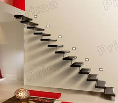 indoor interior solid wood stairs wooden staircase stair external house design straight staircase buy height quality