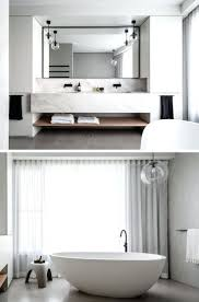 Duravit X Large Vanity Mirrors Very Large Contemporary Mirrors Extra Large Modern Wall