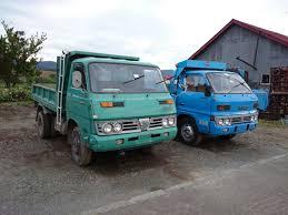 subaru sambar stanced isuzu elf tl151 isuzu classic japan truck 50 u0027s 70 u0027s