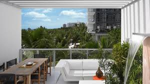 home design and remodeling show miami beach 2016 miami oceanfront hotels w south beach