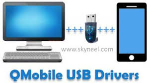 qmobile x400 themes free download download qmobile usb driver with installation guide