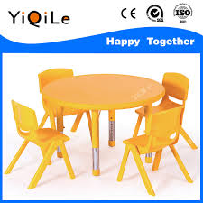 Cheap Kids Chairs Cheap Kids Plastic Tables And Chairs Cheap Kids Plastic Tables