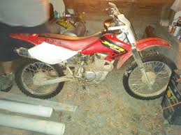 tags page 1 new used xr100 motorcycle for sale fshy net