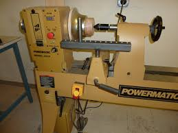 Woodworking Tools Canada Suppliers by Book Of Woodworking Accessories Suppliers In Australia By Isabella