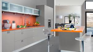 cuisine teissa cuisines teissa zoom sur les nouveautés 2015 diaporama photo