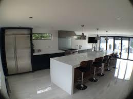 kitchens u2013 amwellkitchens co uk