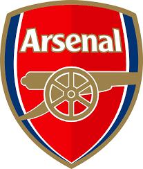 arsenal magazine club arsenal