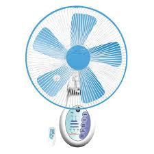 14 inch wall fan maspion wall fan 14 inch aromatic remote mwf 3601rc jakarta