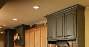 how much does it cost to refinish kitchen cabinets how much does it cost to refinish kitchen cabinets plush design