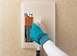 shop wagner 705 power wallpaper steamer at lowes com