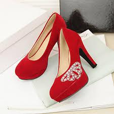 Platform Heels Comfort Women U0027s Shoes Nz Platform Heels Comfort Pumps Heels Wedding