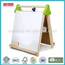 Table Top Drafting Board Hot Sale Tabletop Wooden Drawing Board Kids Easel Buy Wood