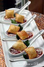 New Year S Eve Dinner Ideas Top 10 Tasty Mini Bites For New Year U0027s Eve Party Minis Marinara