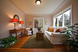 Furniture Setup For Rectangular Living Room Plain Living Room Design Ideas Long And Narrow Inspiration