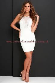 women u0027s dresses womens fashion women u0027s dresses dresses online