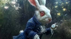 alice in wonderland movie wallpapers my alice in wonderland favourite character and maybe also yours