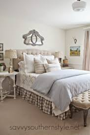 french style bed headboards 35 cool ideas for intriguing french