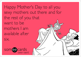 happy s day to all you mothers out there and for the