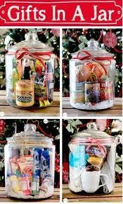 top 5 pinterest christmas gift ideas pinboards u2013 tweeting social