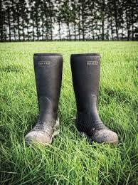 womens quatro boots about quatro boots quatro boots
