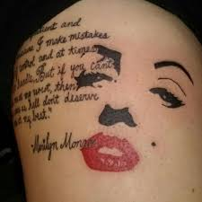 marilyn quotes best images collections hd for gadget