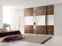 bathroom closet door ideas fascinating closet door ideas suggestions for modern home design